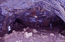 Khám phá  hang động núi lửa lớn nhất Đông Nam Á