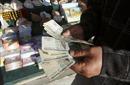 Ruble trở thành đồng tiền chính tại Lugansk