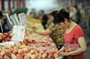 Thêm dấu hiệu kinh tế Trung Quốc đang mất đà