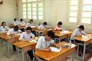 Thí sinh trượt đại học do cộng nhầm điểm ưu tiên được đăng ký lại NV1