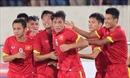 U19 Việt Nam trước cơ hội vô địch Đông Nam Á