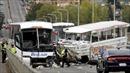 Nhóm sinh viên Việt Nam gặp tai nạn tại Seattle, Mỹ