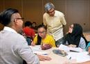 Singapore tăng học phí với học sinh quốc tế