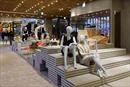 Seoul - Kinh đô thời trang mới của châu Á