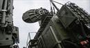 Hệ thống tác chiến điện tử mới nhất của Nga xuất hiện ở Syria