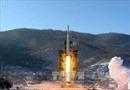 """Mỹ sẽ """"mạnh tay"""" nếu Triều Tiên phóng tên lửa"""