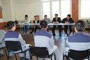 Thu hút người Việt trẻ ở Séc vào lực lượng chống ma túy