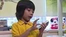 Giáo dục Singapore tạo ra những đứa trẻ thông minh nhất thế giới