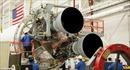 Mỹ mua động cơ tên lửa Nga bất chấp lệnh trừng phạt