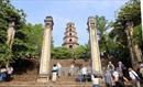 Khách quốc tế đến Việt Nam tăng trưởng ấn tượng