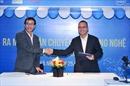 Intel Việt Nam chuyển giao công nghệ cho các nhà bán lẻ