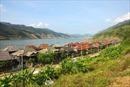 Mường Lay tăng tốc di dân, tái định cư thủy điện