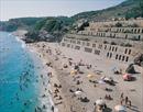 Ngành du lịch Thổ Nhĩ Kỳ bị tác động mạnh