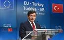 Thổ Nhĩ Kỳ từ chối xin lỗi Nga về vụ bắn hạ máy bay Su-24