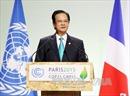 Thủ tướng Nguyễn Tấn Dũng hội đàm với Thủ tướng Pháp