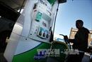 Giá dầu sẽ ở mức 40-60 USD/thùng trong thập niên tới