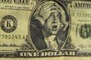 Nợ quốc gia của Mỹ lần đầu vượt 19.000 tỷ USD