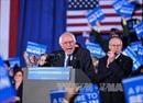 Bầu cử Mỹ 2016: Các ứng cử viên đảng Dân chủ bước vào cuộc tranh luận thứ 7