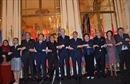 Ra mắt cộng đồng ASEAN tại Paris