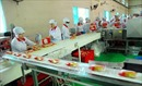 Doanh nghiệp Việt trước nguy cơ bị thôn tính