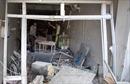 Mỹ, Nga nỗ lực khôi phục ngừng bắn ở Syria