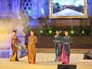 """Festival Huế 2016: Mãn nhãn với đêm hội áo dài """"Nơi huyền thoại bắt đầu"""""""