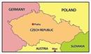 Séc sẽ dùng tên nước rút gọn là Czechia