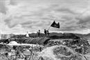 Hồi ức của cựu binh Điện Biên Phủ cấp cứu hàng trăm thương binh