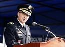 Tân Tổng Tư lệnh NATO kêu gọi sẵn sàng chiến tranh với Nga