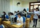 Nhiều điểm mới trong kỳ thi đánh giá năng lực tuyển sinh