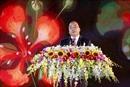 Thủ tướng dự Lễ hội Hoa Phượng Đỏ - Hải Phòng