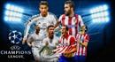 Atletico quyết vượt qua cái bóng Real