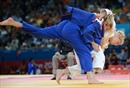 Hơn 20 VĐV dự Olympic London 2012 sử dụng doping