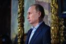 Lời xin lỗi hy hữu của Tổng thống Putin