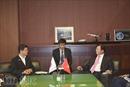 Việt Nam tạo điều kiện thuận lợi để doanh nghiệp Nhật Bản thành công