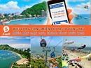 Wifi miễn phí toàn thành phố Vũng Tàu