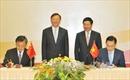 Ông Dương Khiết Trì sang VN dự họp Ủy ban chỉ đạo hợp tác Việt -Trung