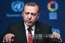 Lý do Tổng thống Thổ Nhĩ Kỳ xin lỗi Nga