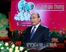 Giá trị của gia đình luôn thiêng liêng với dân tộc Việt Nam