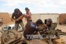 Vũ khí CIA tuồn vào Syria bị rao bán ở chợ đen