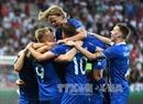 Nếu câu chuyện cổ tích Iceland kết thúc ngay bây giờ...