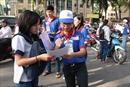 98,2% thí sinh đăng ký dự thi THPT quốc gia 2016