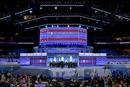 Các thách thức của đảng Dân chủ trong bầu cử Mỹ