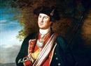 Quan hệ mâu thuẫn giữa mẹ con Tổng thống Mỹ George Washington - Kỳ 1