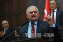 Thổ Nhĩ Kỳ cảnh báo chiến dịch trấn áp chưa kết thúc