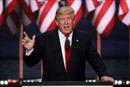 Năm lý do ông Trump có thể thành tổng thống Mỹ
