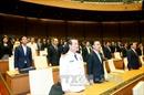Khởi đầu một nhiệm kỳ Quốc hội đổi mới và hành động