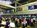 Vụ tin tặc: Ngành hàng không đã dự liệu và có các phương án đối phó