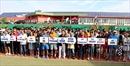 Cây vợt vàng Praha 17 – sự kiện thể thao lớn nhất của người Việt ở châu Âu
