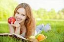 Siêu thực phẩm giảm cân có thể bạn chưa biết
